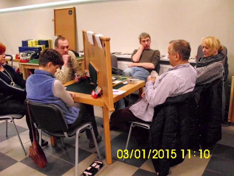 Stół 7 runda 7
