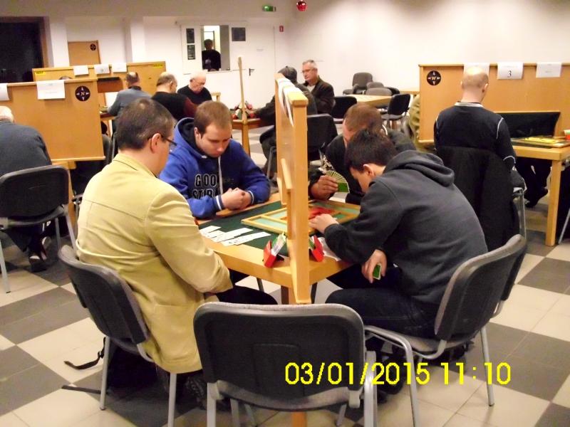 Stół 2 runda 7